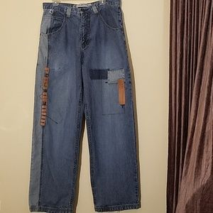 Paco Jeans